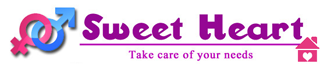 Sweet Heart Sex Shop
